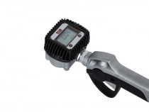 Debitmetru EASY K400 incorporat