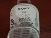 Boxa portabila Sony