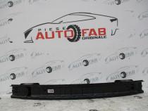 Intaritura bara spate Mercedes A-Class , B-Class 2011-2019