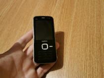 Nokia n78 stare buna