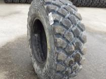 Anvelope 335/80R20 Michelin cauciucuri sh agricole