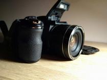Aparat foto Fujifilm fine pix s4000