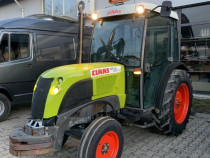 Tractor Agricol 2WD Model Claas NECTIS 227VL Anul fab. 2010