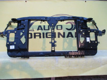Trager / calandru Hyundai i30 64101-2LXXX 2007-2012
