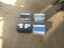 Baterie acumulatori