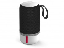 Libratone Zipp Mini 2 Portable Smart Speaker Amazon Alexa