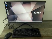All in One MSI Pro 24X 10M-015EU. i7.