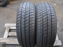 SET 2 Anvelope Iarna 215/65 R16C POINTS Winter Star 3 98H
