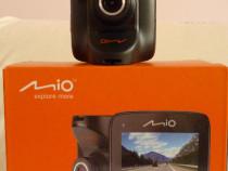 Camera auto DVR Mio MiVue 538, Full HD ,stare perfecta.