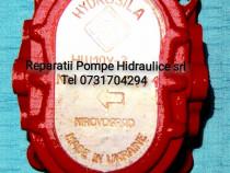Pompa hidraulica hidrosila
