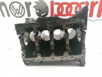 Bloc motor Audi A4 B8 (8K) Avant 2011 2.0 TDI