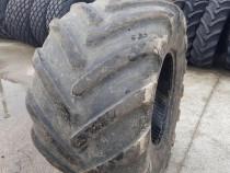 Anvelope 750/50R26 Michelin cauciucuri sh agricole
