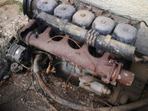 Motoare deutz in 4,5,6 cilindri