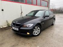 BMW Seria 3 E90 Benzina 2.0i Cp 143 Fab 2009