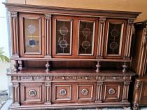 Biblioteca Baroco 2,60 lugime