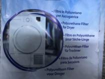 Filtru compatibil uscator rufe Whirlpool