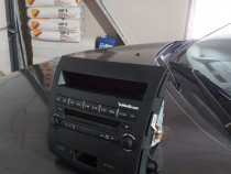 CD-player, Mp3, casetofon Mitsubishi Outlander