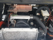 Motor Iveco Daily 2.8 HPI 2000 - 2006 Euro 3 150cp 92kw Plus