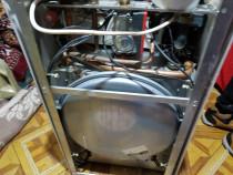 Vas expansiune centrala termica SARIgas ZF 420 A