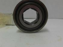 Rulment OEM John Deere JD9438