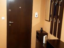 Apartament 2 camere,decomandat,la cheie zona Tex