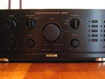 Amplificator Akai AM 67 Optic/Digital