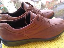 Pantofi,sport Hotter, Comfort Concept, mar 39 (24.5 cm)made