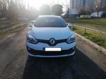 Renault Megane 1.5 dCi , 95CP