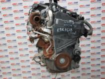 Motor Renault Scenic 4 2016-prezent 1.5 DCI K9KF649