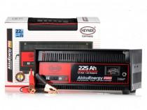 Redresor Baterie Heyner Akkuenergy Pro 22A 12V 225Ah Cu Jump