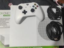 Xbox One S 1TB all digital