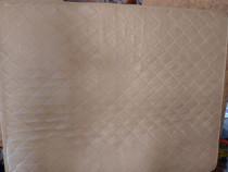 Saltea de pat (200/160 cm)