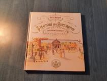 Salutari din Bururesci ( album ) de Sorin Margarit