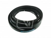 Curea Agro-Belt 25x4300Lp. H25 x 4300