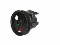Pompa hidraulica sistem de directie LAUBER Renault Master II