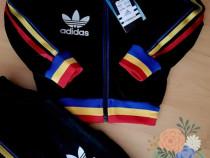 Treninguri Adidas copii 1-5 ani new model