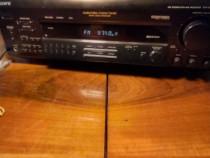"""Amplituner """"SONY"""" STR-DE315"""