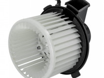 Ventilator Habitaclu Febi Peugeot 307 2000-2009 106724