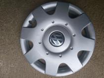 Capac roata VW R16