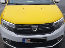 SRL TAXI Bucuresti cu auto sau fara