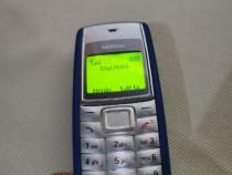 Nokia 1110i stare buna