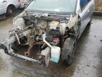 Chevrolet Lacetti - 1.6 benzina motor cutie Lichidare