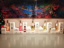 Parfumuri testere 45 ml Targu-Jiu