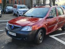 Dacia Logan,1.4Benzina,2005,Finantare Rate