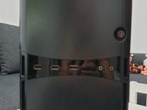 Carcasa cu sursa inclusa 500W - Antec SONATA III 500 EC