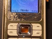 Nokia 7360 L'Amour 2 - 2005 - liber