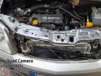 Motor isuzu 1.7 tdci/2005
