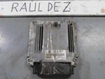 Calculator motor skoda superb Cod piesa:515600