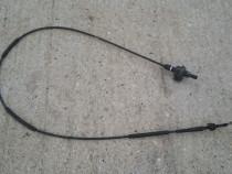 Cablu acceleratie VW Golf 4 1.6 SR