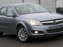 Opel Astra H - an 2008, 1.4 Twinport (Benzina)